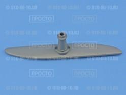Разбрызгиватель (импеллер) посудомоечной машины нижний Electrolux, AEG, Zanussi, IKEA (1527271207)