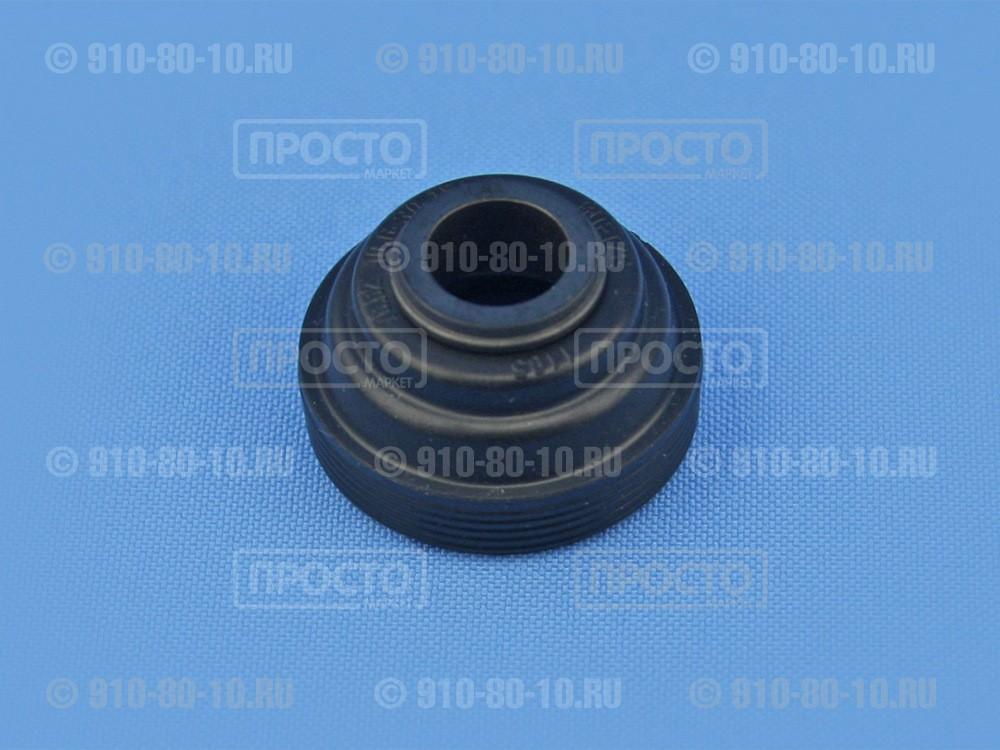 Сальник посудомоечной машины Bosch, Siemens, Neff, Hotpoint (065548)