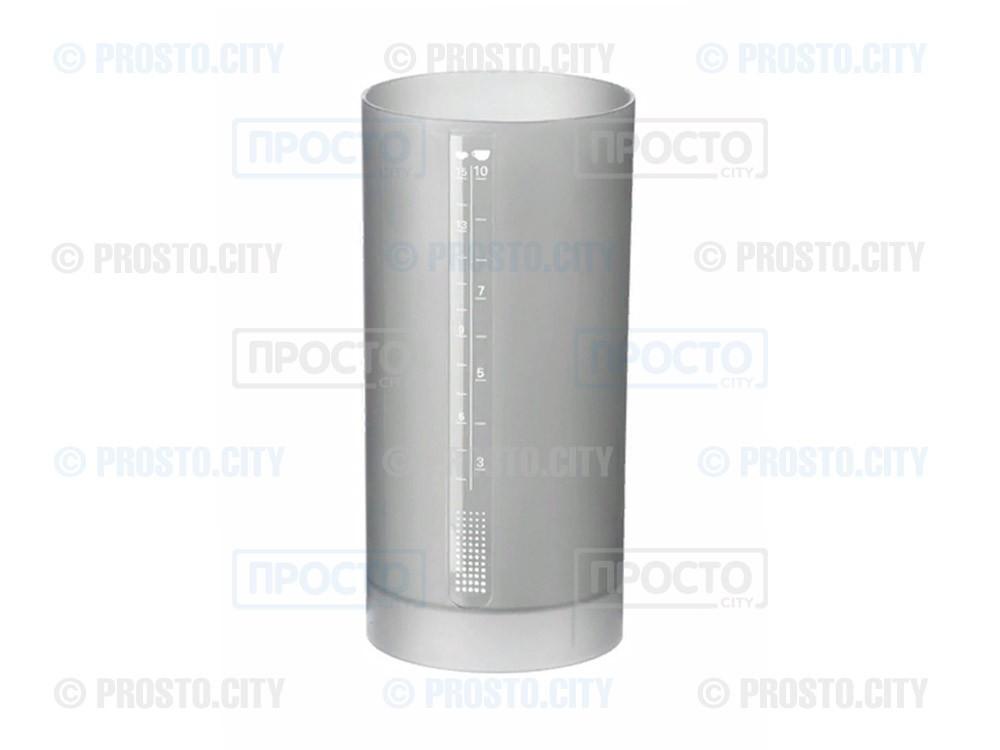 Емкость (бункер, контейнер) для воды кофемашины Bosch Tassimo (672128, 00672128, 11017293, 446746, 667769)