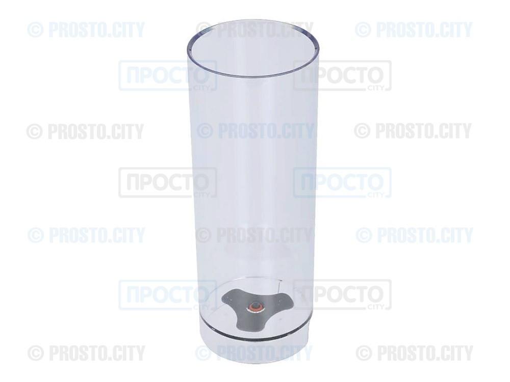 Емкость (бункер, контейнер) для воды кофемашины DeLonghi EN110, EN210 (FL93939, FL93317, FL93252)
