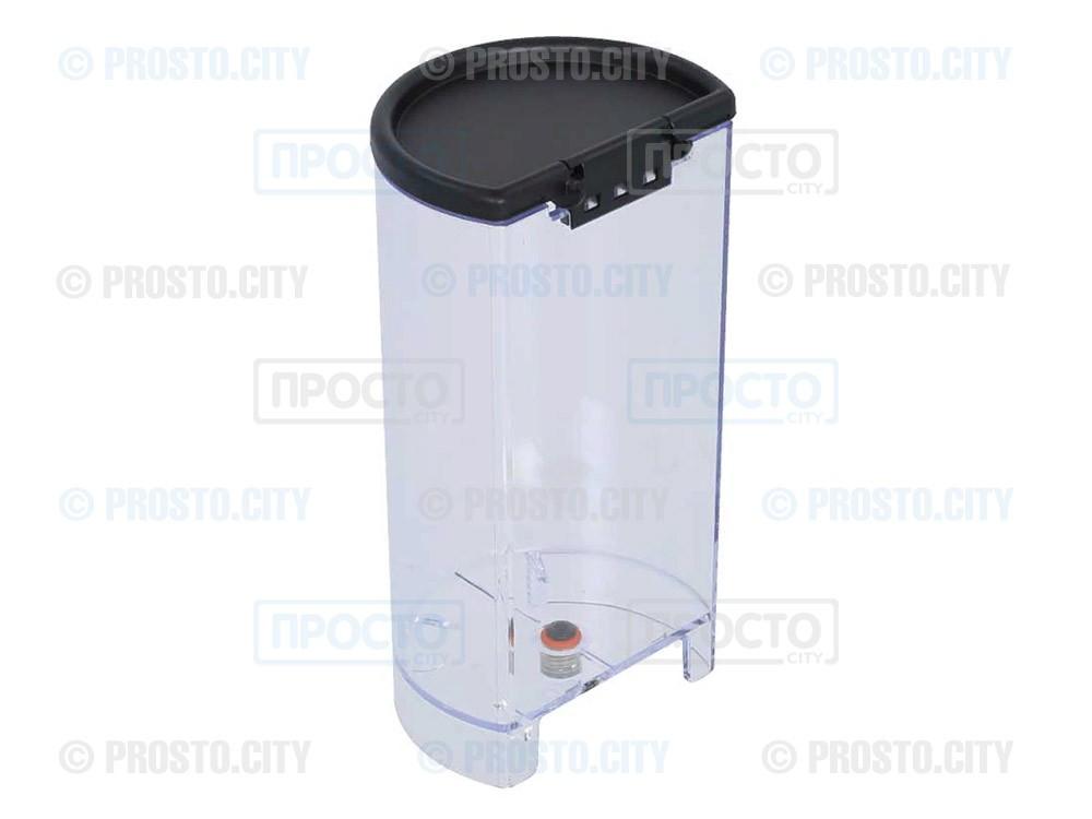 Емкость для воды кофемашины DeLonghi, KRUPS (ES0067944)
