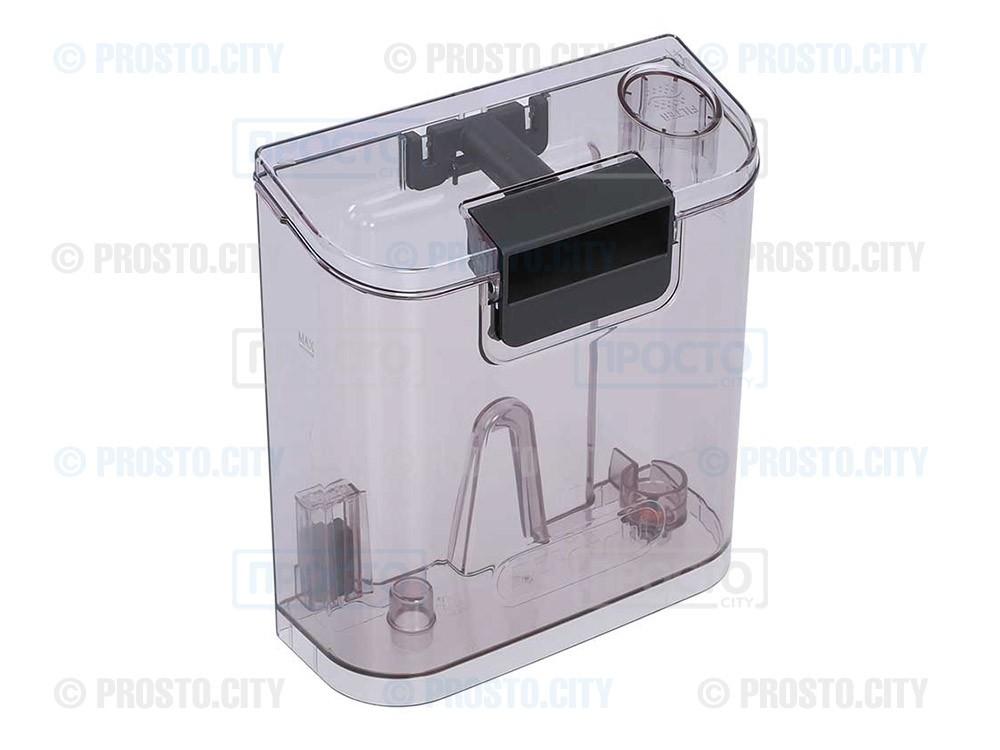 Емкость (бункер, контейнер) для воды кофемашины DeLonghi ETAM 36.xxx (7313228441)