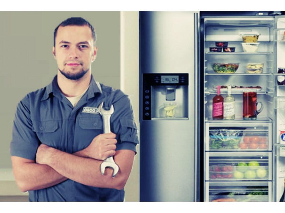 Запчасти для ремонта холодильников в самаре кондиционеры обслуживание в самаре