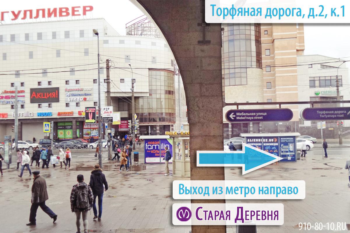 Лазерное омоложение Улица Корнея Чуковского Чебоксары клиника моники лазерная эпиляция